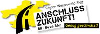 Anschluss Zukunft Region Westerwald-Sieg